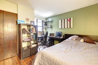 Photo 25: 1801 1100 8 Avenue SW in Calgary: Downtown West End Apartment for sale : MLS®# A1095397