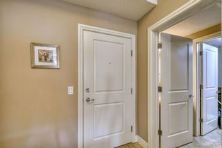 Photo 24: 1344 2330 FISH CREEK Boulevard SW in Calgary: Evergreen Apartment for sale : MLS®# A1105249