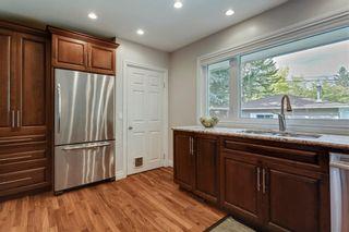 Photo 12: 3532 35 Avenue SW in Calgary: Rutland Park Detached for sale : MLS®# C4268473