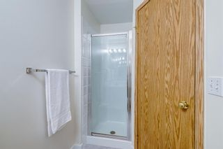 Photo 25: 150 Somervale Point SW in Calgary: Somerset Row/Townhouse for sale : MLS®# A1130189