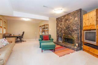 Photo 19: 12710 19 Avenue in Surrey: Crescent Bch Ocean Pk. House for sale (South Surrey White Rock)  : MLS®# R2159678