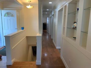 Photo 4: 227 3 Street: Irricana Detached for sale : MLS®# A1024286