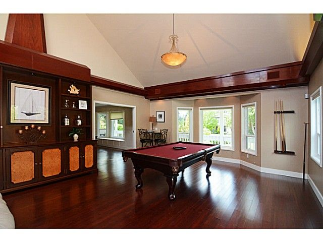 Photo 2: Photos: 1385 GLENBROOK ST in Coquitlam: Burke Mountain House for sale : MLS®# V1120791