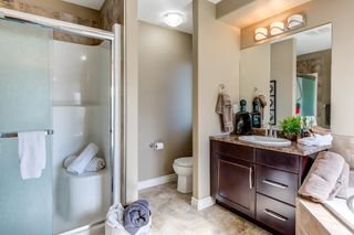 Photo 25: 55 LONGVIEW Drive: Spruce Grove House for sale : MLS®# E4262960