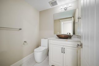 Photo 40: 159 Posthill Drive SW in Calgary: Springbank Hill Detached for sale : MLS®# A1067466