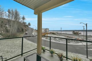 Photo 18: 203 1392 S Island Hwy in : CR Campbell River Central Condo for sale (Campbell River)  : MLS®# 866106