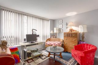 """Photo 11: 103 7138 COLLIER Street in Burnaby: Highgate Condo for sale in """"Highgate"""" (Burnaby South)  : MLS®# R2249334"""