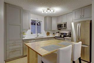 Photo 9: 131 MT APEX Green SE in Calgary: McKenzie Lake Detached for sale : MLS®# C4275506