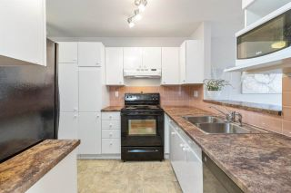 """Photo 18: 318 8611 GENERAL CURRIE Road in Richmond: Brighouse South Condo for sale in """"SPRINGATE"""" : MLS®# R2582729"""