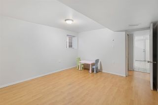 Photo 25: 3227 E 29TH Avenue in Vancouver: Renfrew Heights House for sale (Vancouver East)  : MLS®# R2535170