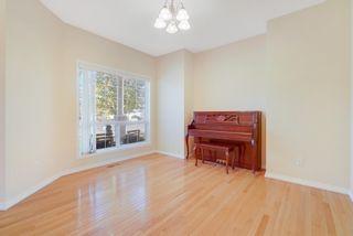 Photo 17: 8616 6 Avenue in Edmonton: Zone 53 House for sale : MLS®# E4264781