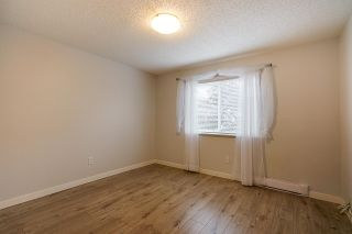 Photo 19: 117 45598 MCINTOSH Drive in Chilliwack: Chilliwack W Young-Well Condo for sale : MLS®# R2575617