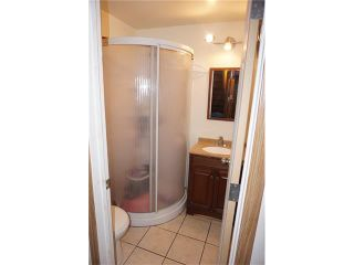 Photo 19: 1437 PENSACOLA Way SE in Calgary: Penbrooke House for sale : MLS®# C4024765