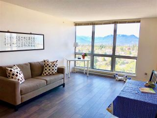 """Photo 5: 2010 3663 CROWLEY Drive in Vancouver: Collingwood VE Condo for sale in """"Latitude"""" (Vancouver East)  : MLS®# R2281441"""