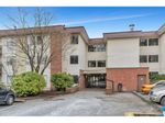 "Main Photo: 403 1909 SALTON Road in Abbotsford: Central Abbotsford Condo for sale in ""Forest Village"" : MLS®# R2552370"