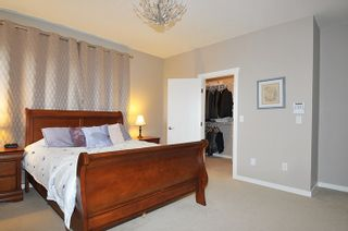 """Photo 11: 3407 HORIZON Drive in Coquitlam: Burke Mountain House for sale in """"SOUTHVIEW"""" : MLS®# R2139042"""
