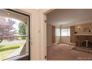 Photo 9: 3102 Earl Grey St in VICTORIA: SW Gorge House for sale (Saanich West)  : MLS®# 735746