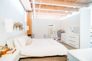 Photo 11: 317 55 E CORDOVA STREET in Vancouver: Downtown VE Condo for sale (Vancouver East)  : MLS®# R2366980