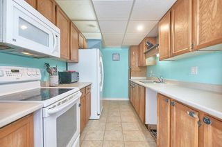 """Photo 3: 301 11881 88 Avenue in Delta: Annieville Condo for sale in """"KENNEDY HEIGHTS TOWER"""" (N. Delta)  : MLS®# R2537238"""