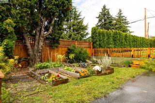 Photo 2: 3887 Seaton St in VICTORIA: SW Tillicum House for sale (Saanich West)  : MLS®# 820853