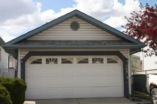 Photo 1: 789 APPLEWOOD Drive SE in Calgary: Applewood Park House for sale : MLS®# C4118387