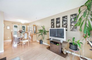 Photo 8: 15005 86 Avenue in Surrey: Bear Creek Green Timbers House for sale : MLS®# R2553637