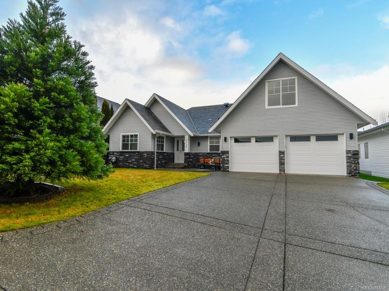 FEATURED LISTING: 2714 Eden St CAMPBELL RIVER