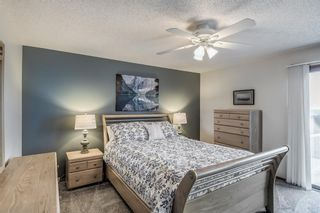 Photo 10: 8 Edgeland Bay NW in Calgary: Edgemont Detached for sale : MLS®# A1103011