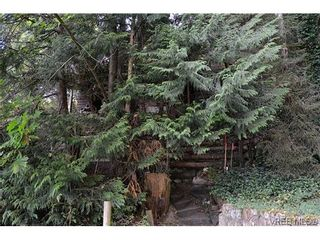 Photo 11: 10968 Madrona Drive in NORTH SAANICH: NS Deep Cove Residential for sale (North Saanich)  : MLS®# 313987