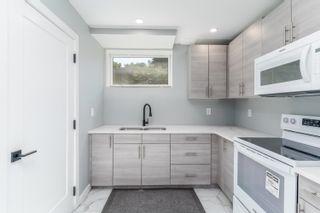 Photo 25: 13536 117 Avenue in Edmonton: Zone 07 House for sale : MLS®# E4256312