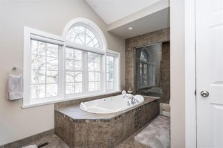 Photo 17: 3803 Vialoux Drive in Winnipeg: Charleswood Residential for sale (1F)  : MLS®# 202105844