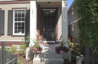 """Photo 4: 6854 208 Street in Langley: Willoughby Heights Condo for sale in """"Milner Heights"""" : MLS®# R2603848"""