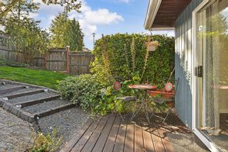 Photo 39: 3990 Hopesmore Dr in Saanich: SE Mt Doug House for sale (Saanich East)  : MLS®# 887284