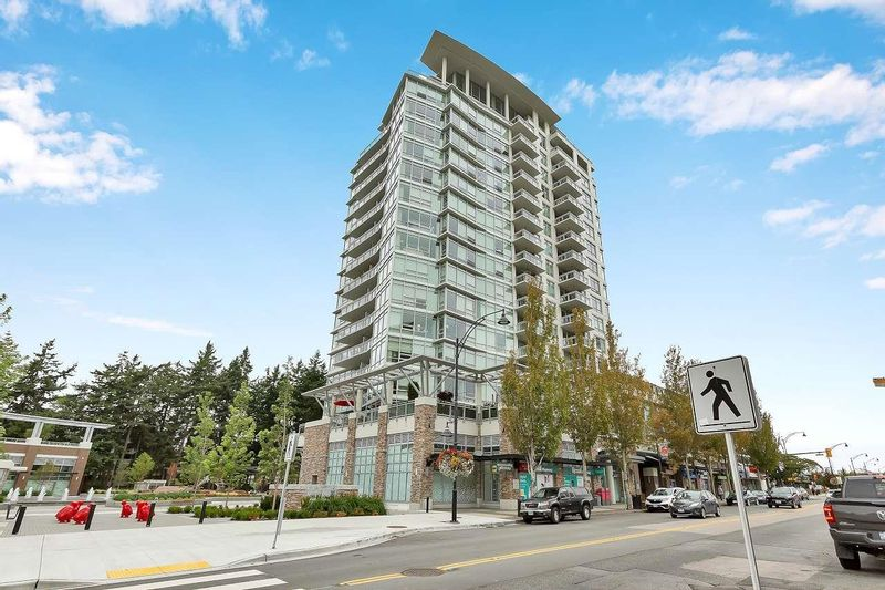 FEATURED LISTING: 505 - 1473 JOHNSTON Road White Rock