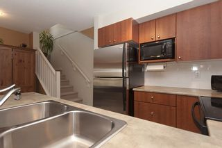 """Photo 14: 8 7503 18TH Street in Burnaby: Edmonds BE Townhouse for sale in """"SOUTHBOROUGH"""" (Burnaby East)  : MLS®# V795972"""