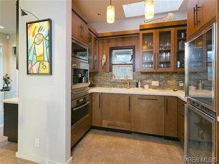 Photo 16: 622 Inglewood Terr in VICTORIA: OB South Oak Bay House for sale (Oak Bay)  : MLS®# 696684