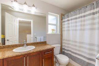 "Photo 17: 24932 108A Avenue in Maple Ridge: Thornhill MR House for sale in ""Baker Ridge Estates"" : MLS®# R2564176"