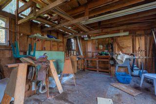 Photo 40: 3107 Mckay St in Chemainus: Du Chemainus House for sale (Duncan)  : MLS®# 871871
