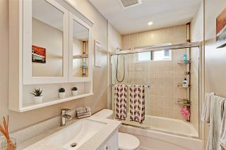 Photo 22: 8111 NO. 1 Road in Richmond: Seafair House for sale : MLS®# R2557997