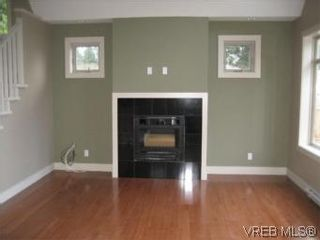 Photo 4: 9225 Basswood Rd in NORTH SAANICH: NS Airport House for sale (North Saanich)  : MLS®# 522693