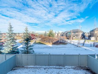 Photo 42: 86 Douglas Glen Circle SE in Calgary: Douglasdale/Glen Detached for sale : MLS®# A1053633