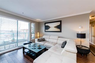 """Photo 3: P11 223 MOUNTAIN Highway in North Vancouver: Lynnmour Condo for sale in """"Mountain View Village"""" : MLS®# R2554173"""