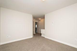 Photo 24: 2660 Northeast 25 Street in Salmon Arm: S. APPLEYARD House for sale (NE Salmon Arm)  : MLS®# 10165234