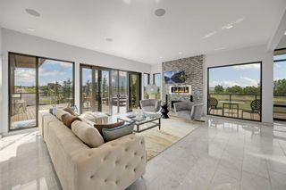 Photo 10: 258023 Eden Park Place W: Rural Foothills County Detached for sale : MLS®# A1143805