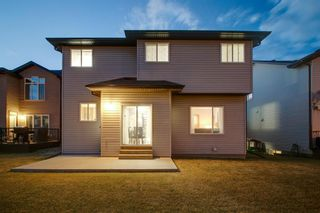 Photo 3: 2786 CHINOOK WINDS Drive SW: Airdrie Detached for sale : MLS®# A1030807