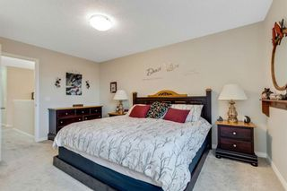 Photo 30: 243 Fireside Drive W: Cochrane Semi Detached for sale : MLS®# A1061001