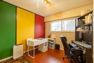 Photo 16: 8880 112 Street in Delta: Annieville House for sale (N. Delta)  : MLS®# R2521106