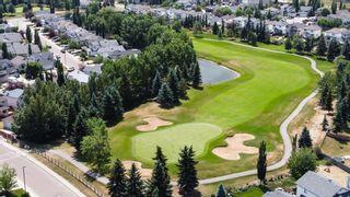 Photo 2: 134 279 SUDER GREENS Drive in Edmonton: Zone 58 Condo for sale : MLS®# E4253150