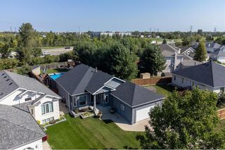 Photo 39: 62 Orchard Hill Drive in Winnipeg: Royalwood Residential for sale (2J)  : MLS®# 202121739