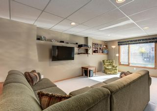 Photo 24: 152 Riverside Circle SE in Calgary: Riverbend Detached for sale : MLS®# A1154041